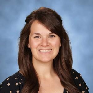 Melissa Batts's Profile Photo