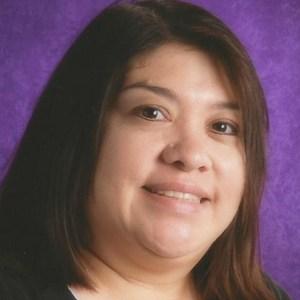 Sandra Lara's Profile Photo