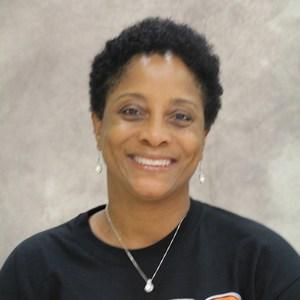 Carla Wattley-Bradley's Profile Photo