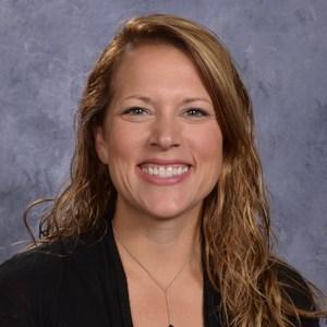Trisha Malott's Profile Photo