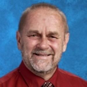 Gary Leopold's Profile Photo