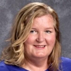 Heidi Eastman's Profile Photo