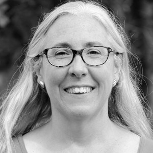 Elizabeth Goldstein's Profile Photo