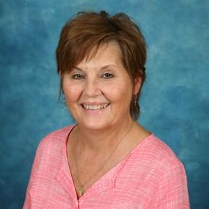 Pamela Munsterman's Profile Photo