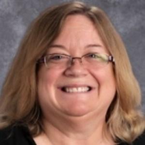 Colleen Lemke's Profile Photo