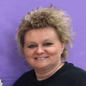 Teresa Shrum's Profile Photo