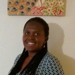Alphonsine Uwizeye's Profile Photo