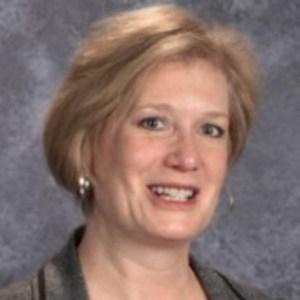 Marcia Dunlap's Profile Photo