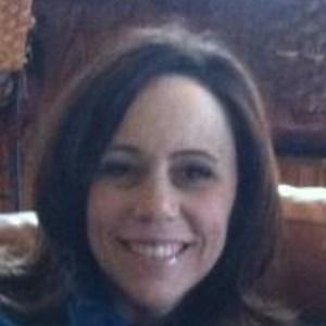 Eileen Dellwo's Profile Photo