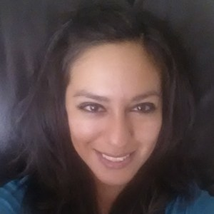 Zulema Deason's Profile Photo