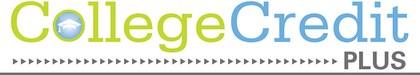 College Credit Plus Program Banner