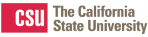 California State University System.png