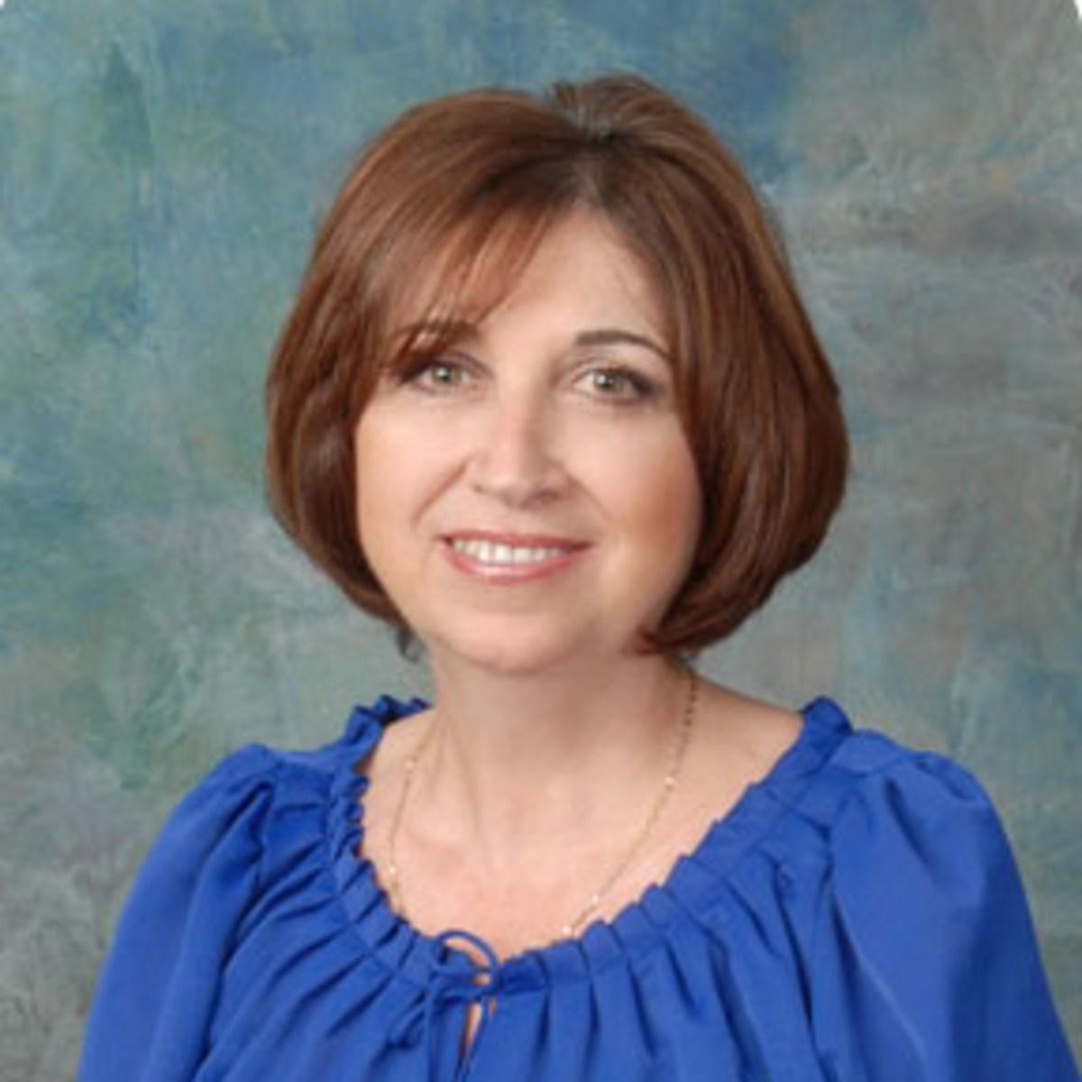 Arpi Dabbaghian's Profile Photo