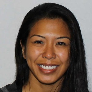 Sarah Kalawe's Profile Photo