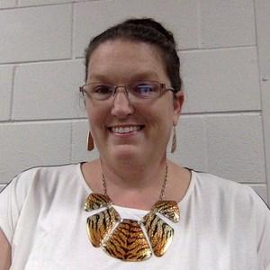 Shauna Pinkerton's Profile Photo