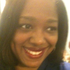Samaria McCoy's Profile Photo