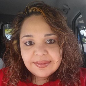 Roberta Estrada's Profile Photo