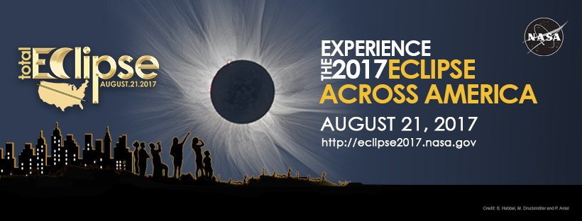 RCS 2017 Solar Eclipse Resources