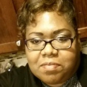 Brenda Baker's Profile Photo