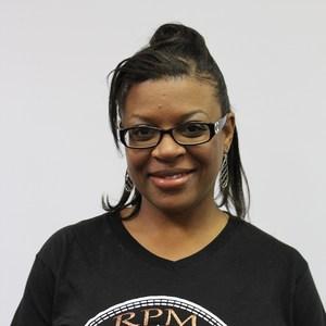 Erica Smith's Profile Photo