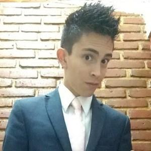 Jose Luis Rodriguez's Profile Photo