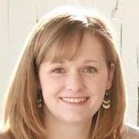 Michelle Carlson's Profile Photo