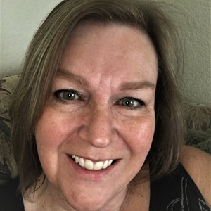Kathy Fetch's Profile Photo