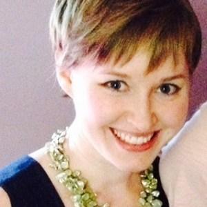 Elizabeth Otthofer's Profile Photo