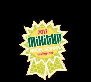 Mix Model School Badge.png