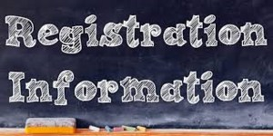 registration info.png
