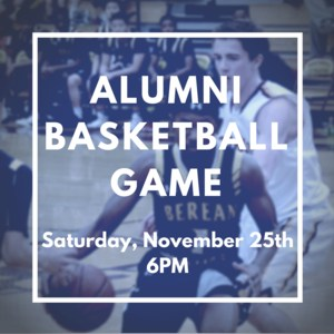 Alumni Basketball Game.png