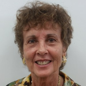 Barbara Woodward's Profile Photo
