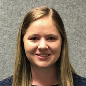Kaylee Eggleston's Profile Photo