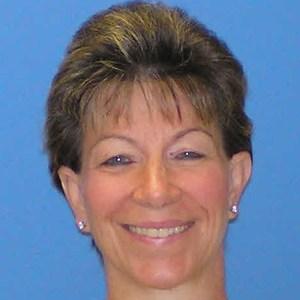 Rosemary Napolitan's Profile Photo