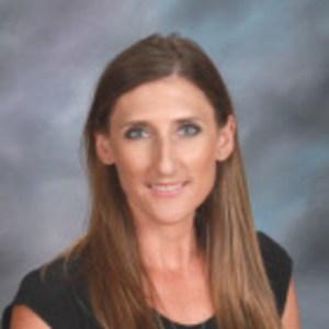 Sabrina Gauss's Profile Photo