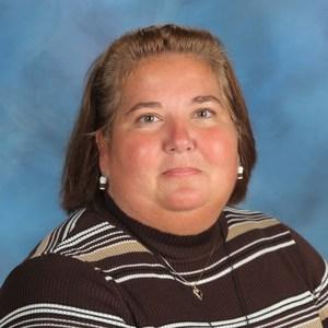 Judy Ditch's Profile Photo