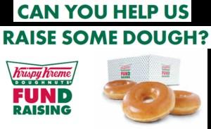krispy-kreme-donut-fundraiser1.png