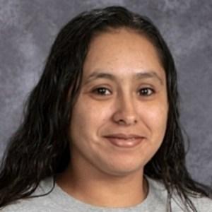 Jennifer Torrez's Profile Photo