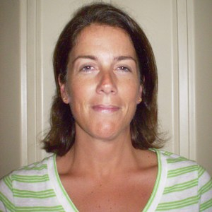 Sherrie Giovannini's Profile Photo