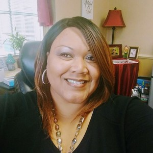 Nikki Miller, M.Ed.'s Profile Photo