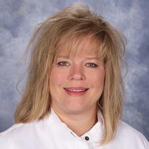 Randi Myers's Profile Photo