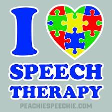 ilove speech