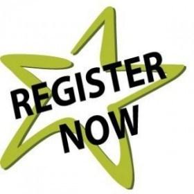 registration-280x280.jpg