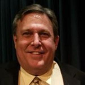 Dan Royster's Profile Photo