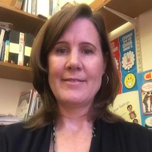 Karen DesHotels's Profile Photo