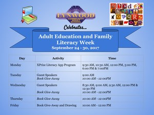 Adult Education and Family Literacy Week.png