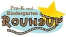 PreK and Kinder Registration Roundup