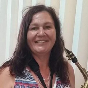 Laura McNeil's Profile Photo