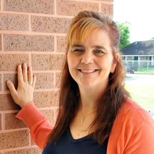 KRISTA STUTZ's Profile Photo