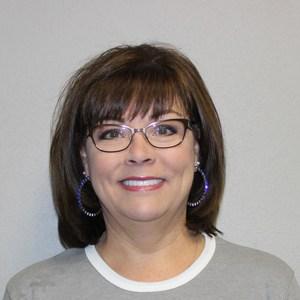 Linda Duke's Profile Photo